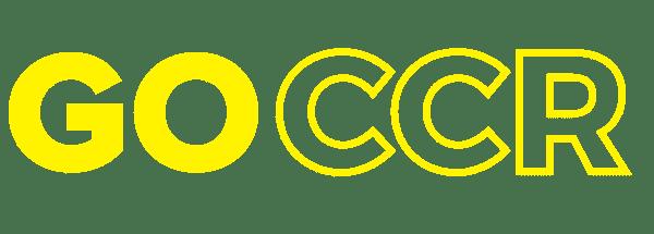GoCCR