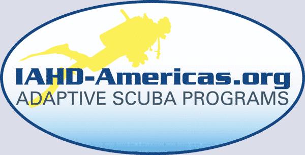 IAHD Americas Adaptive Teaching Facility Utila Bay Islands Honduras