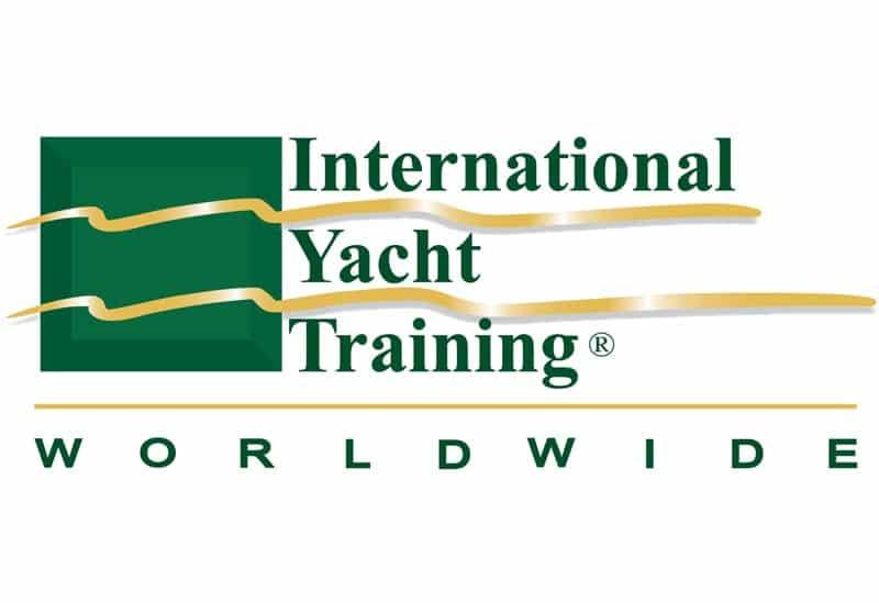International Yacht Training IYT Utila Honduras Central America